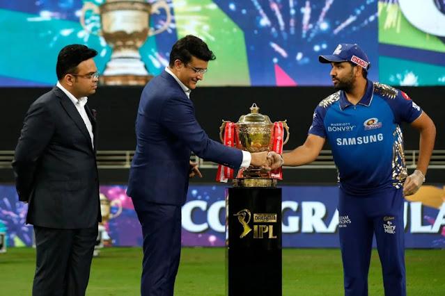 IPL-2021-is-din-se-suru-ho-raha-hai
