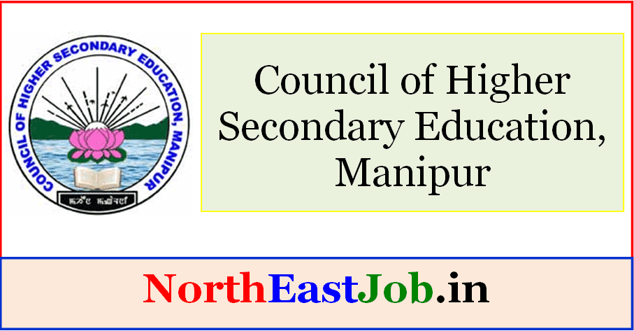 Council-of-HS-Education-Manipur