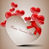 Valentines Day Images, Pictures, Photos, Wallpaper and Graphics