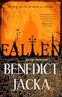 https://delivreenlivres.blogspot.com/2019/11/alex-verus-book-10-fallen-de-benedict.html