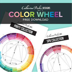 NEW COLOR WHEEL DOWNLOAD