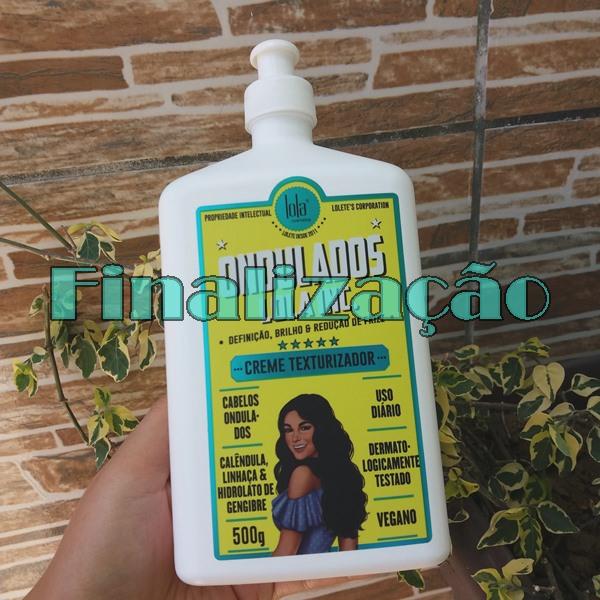 Creme-de-pentear-texturizador-da-Lola-cosmetics
