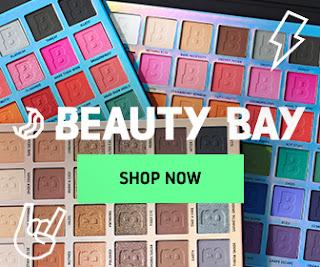 top-5-online-beauty-stores