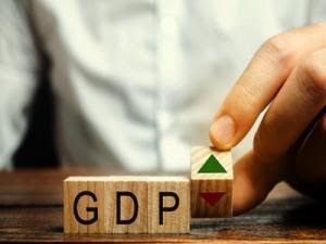 India's GDP to Contract 7.8% in FY21—By Ind-Ra