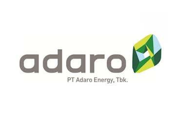 Rekrutmen PT Adaro Energy September 2019