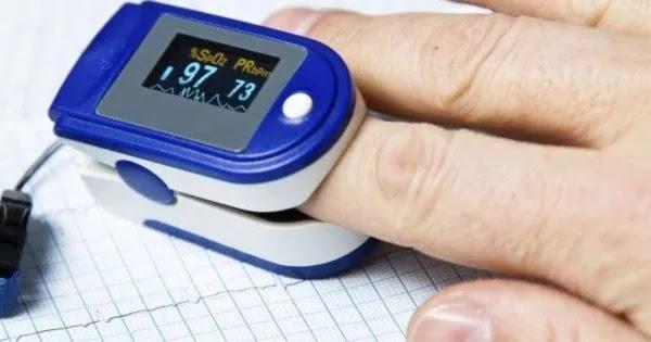 Απίστευτη καταγγελία: Ιατρός «έβγαλε το οξυγόνο» από ηλικιωμένη ανεμβολίαστη... λέγοντάς της ότι δεν της ανήκει