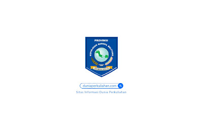 Daftar Perguruan Tinggi di Kepulauan Bangka Belitung