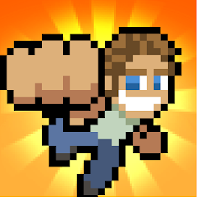 PewDiePie: Legend of Brofist v1.0.0