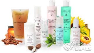 Avis de recrutement : 02 Boutiquières - Vente des produits cosmétiques de haut de Gamme