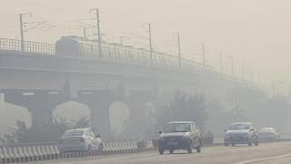 delhi-most-poluted-capital