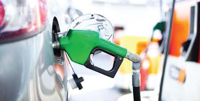 Keuntungan Saat Mengunakan Solar Pertamina Dex Bagi Mobil Diesel