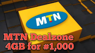 MTn dealzone