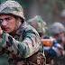 Indian army requirement 12th candidates : 12वीं पास के लिए इंडियन आर्मी में निकाली भर्ती