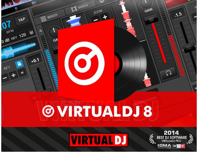 programa virtual dj gratis en español completo
