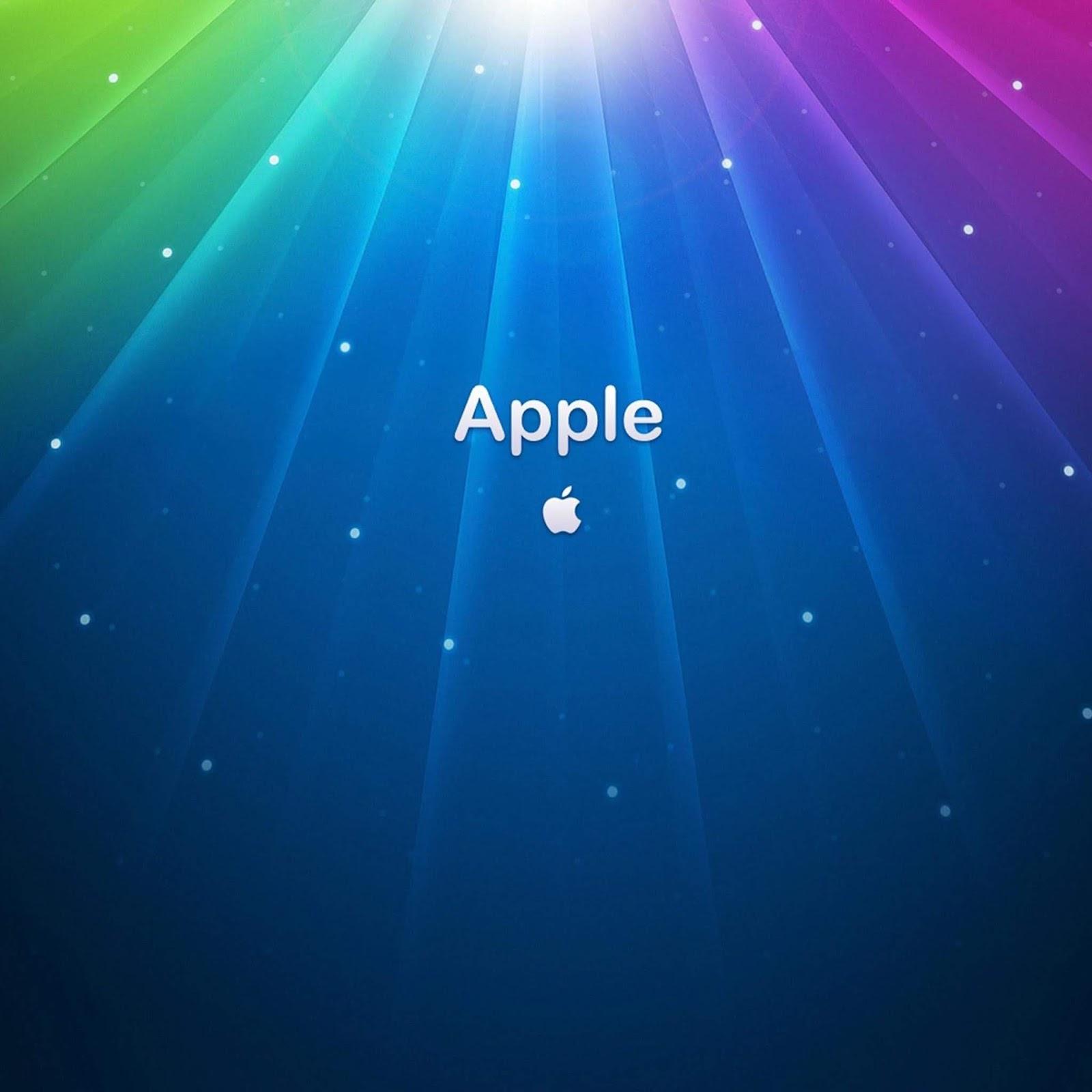 Apple iPad Pro Wallpapers