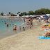 ΚΕΠΚΑ: Προσοχή σε αυτό το καρεκλάκι παραλίας! Υπάρχει κίνδυνος τραυματισμού