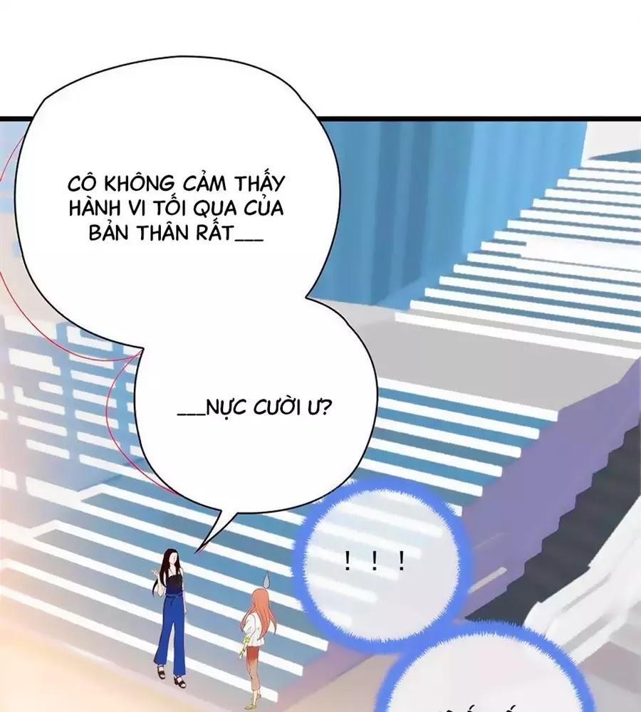 Mai Nữ Đồng Tiểu Nộ Chapter 107 - Trang 16