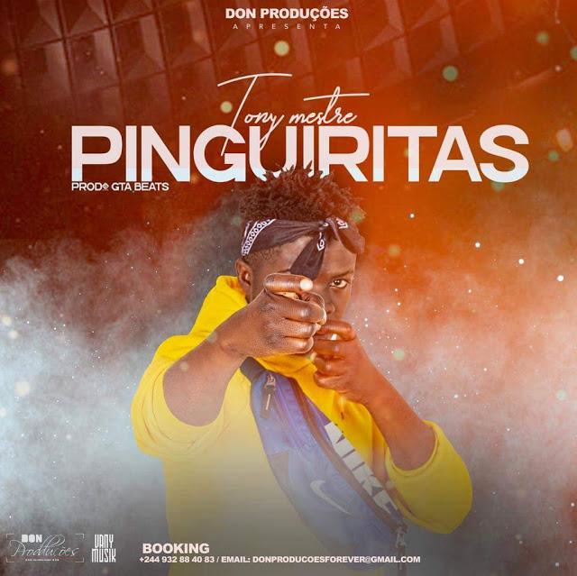 Tony-Mestre-Pinguiritas-kuduro