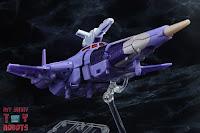 Transformers Kingdom Cyclonus 52