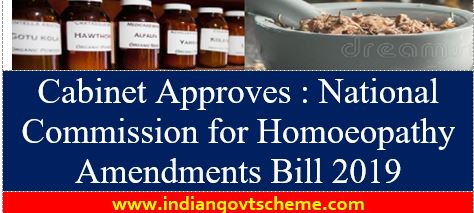 Homeopathy+Amendments+Bill