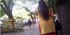 झांसी की महिला डॉक्टर ग्वालियर में बदहवास हालत में मिली | GWALIOR NEWS