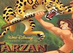 تحميل لعبة طرزان Tarzan من ميديا فاير للكمبيوتر برابط مباشر