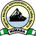 NIMASA laments increase in hepatitis virus amongst seafarers