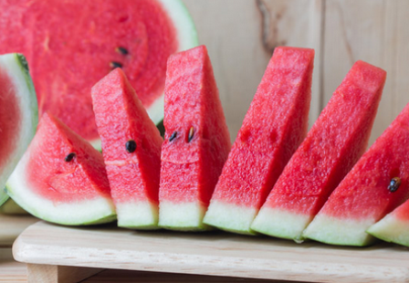Tag: khasiat buah melon kuning