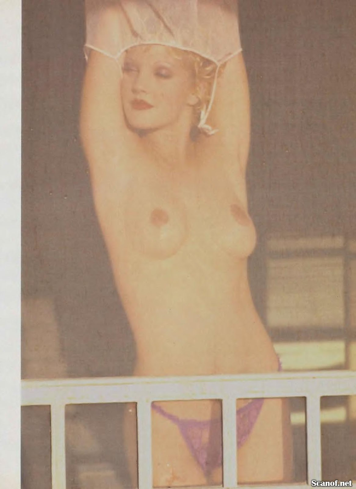 Commit Drew barrymore pussy pics remarkable