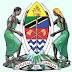 163 Jobs Vacancies At Ministry Of Health,Community Development,Gender,Eldery And Children