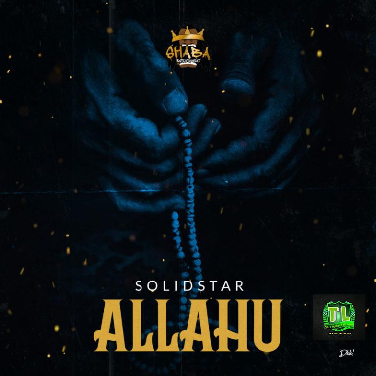 Solidstar-Allahu-mp3-download-Teelamford