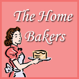 Welcome to The Home Bakers