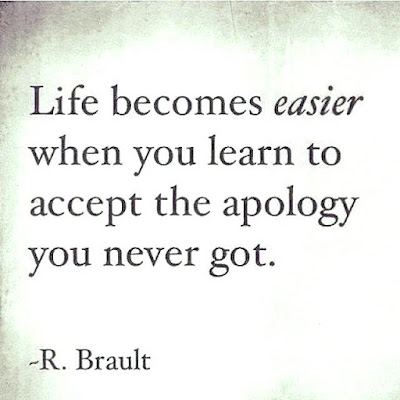 Lesson Learned Sayings