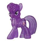 My Little Pony Wave 13 Twilight Sparkle Blind Bag Pony