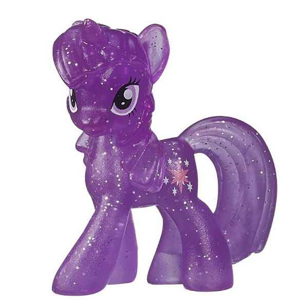 Mlp Wave 13 Blind Bags Mlp Merch
