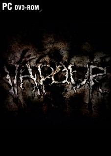 Download Vapour: Part 1 - PC (Completo em Torrent)