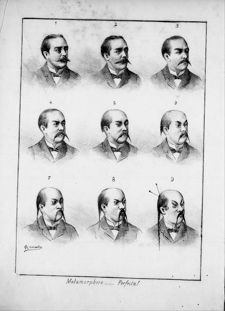 Francisco Furquim Werneck de Almeida - A. Castaño - O Nicromante