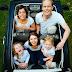 Cortando o cordão umbilical: Os problemas de sua família não são seus.