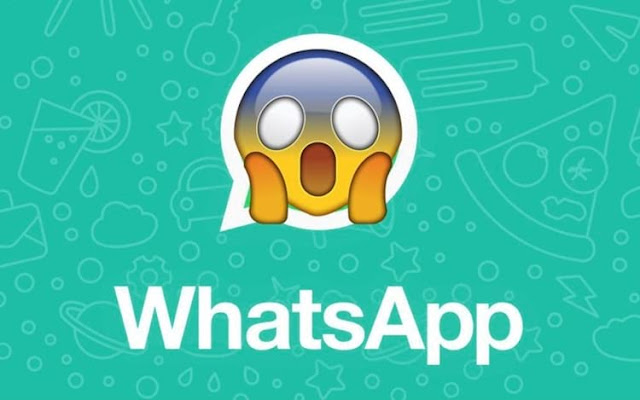 WhatsApp privacy: How you can secretly and anonymously view anyone's status update
