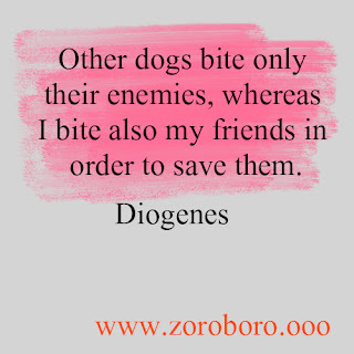 Diogenes Quotes. Inspirational Quotes On Virtue, Philosophy, People, & Life. Diogenes Short Quotes diogenes quotes,cynic philosophy,antisthenes,images,amazon,photos,philosophy,diogenes reddit,if i could be anyone i would be diogenes,diogenes laertius,diogenes of sinope quotes,stoicism diogenes anecdotes,diogenes and alexander,diogenes death,how did diogenes die,diogenes memes,diogenes reddit,cynic philosophy,cynic epistles pdf,cynic training,diogenes laërtius,books on diogenes,diogenes of sinope quotes,diogenes stories reddit,craziest philosophers,diogenes peak performance,britannica diogenes,philosophy of dogs,cynicism encyclopedia britannica,diogenes pronounce,diogenes quotes alexander the great,diogenes tumblr,diogenes sitater,alexander the great anaxarchus,stoicism flourished in _____.,diogenes facts,aristotle philosophy basics,diogenes dog quote,diogenes memes,lamp diogenes,what did diogenes say to alexander the great,plato,diogenes omega psi phi,cynicism,diogenes the cynic sayings and anecdotes,show me an honest man quote,stoicism,diogenes quotes,cynic philosophy,antisthenes,diogenes reddit,if i could be anyone i would be diogenes,diogenes laertius,cynic epistles pdf,cynic training,diogenes laërtius,books on diogenes,diogenes of sinope quotes,diogenes stories reddit,craziest philosophers,diogenes peak performance,britannica diogenes,philosophy of dogs,cynicism encyclopedia britannica,diogenes pronounce,diogenes quotes alexander the great,diogenes tumblr,diogenes sitater,alexander the great anaxarchus,stoicism flourished in _____.,diogenes facts,aristotle philosophy basics,diogenes dog quote,diogenes memes,lamp diogenes,what did diogenes say to alexander the great,diogenes daily positive quotes; diogenes motivational quotes for success famous motivational quotes in Hindi;diogenes  good motivational quotes in Hindi; great inspirational quotes in Hindi; positive inspirational quotes; diogenes most inspirational quotes in Hindi; motivational and inspirational quot