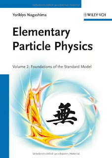 Elementary Particle Physics : Foundations of the Standard Model V2