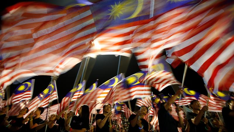 Tough choices: Malaysia faces tightrope act in upcoming budget