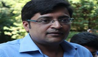अर्नब गोस्वामी की चैट लीक मामले में इमरान खान का आया बयान, भारत सरकार पर  | #NayaSaberaNetwork