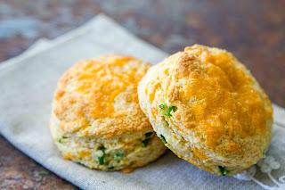 وصفات حلويات سهلة وبسيطة,وصفات طبخ سهلة,وصفة,