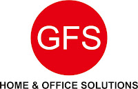 Loker Lampung di Grand Furniture Store (GFS Lampung) Terbaru Juni 2016