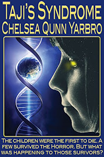 https://www.amazon.com/Tajis-Syndrome-Chelsea-Quinn-Yarbro-ebook/dp/B01015EPIG/ref=la_B000APXGJ2_1_80?s=books&ie=UTF8&qid=1484514030&sr=1-80&refinements=p_82%3AB000APXGJ2