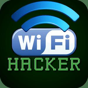 WiFi Hacker Tool