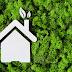 Cum sa iti faci casa mai prietenoasa cu mediul inconjurator