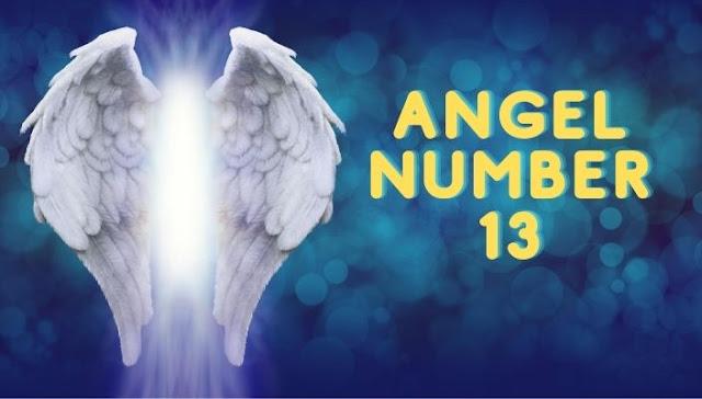 5 lý do tại sao bạn nhìn thấy số 13 - Ý nghĩa của số 13