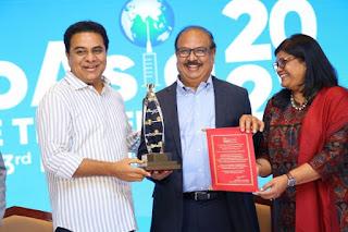 18th BioAsia 2021